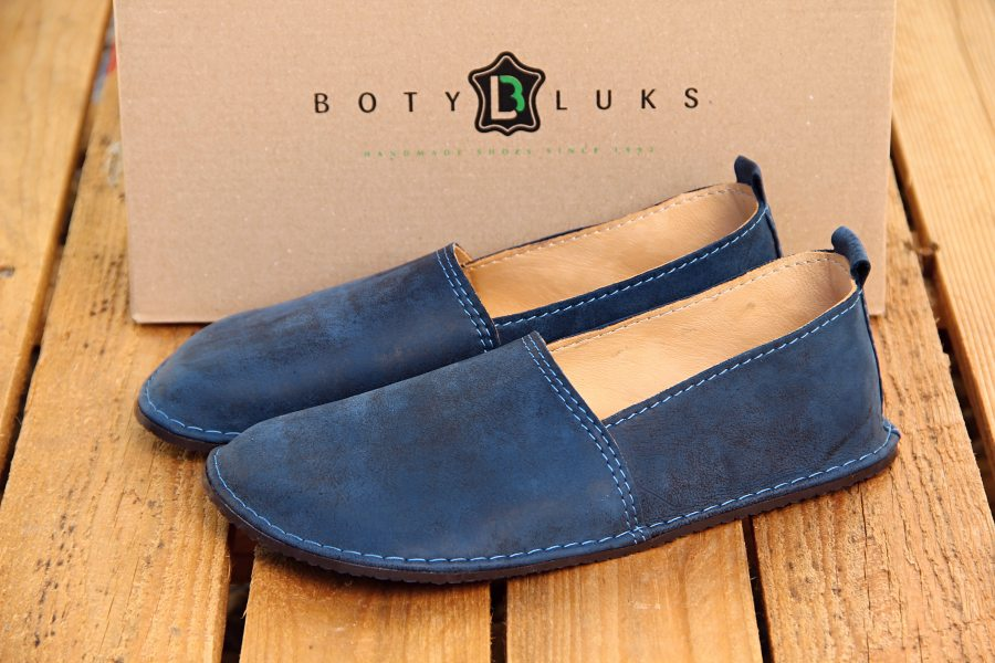womens barefoot shoes